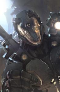 sci_fi_suit_by_randize-d5n2qjn